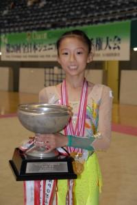 2008全ジュニ佐々木