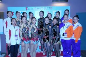 2010千葉国体
