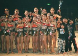 2002発表会