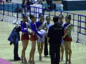 2004全日本ジュニア
