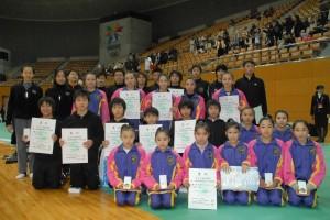 2008長野カップ